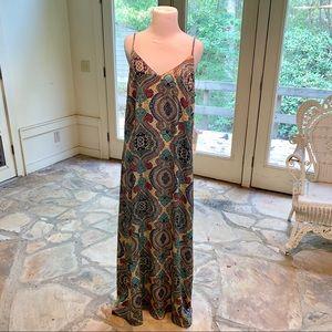 NWT Mimi Chica dress size lg